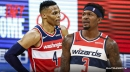 Russell Westbrook will be the reason Wizards trade Bradley Beal