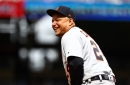 Predictions for 2021 Detroit Tigers: Miguel Cabrera, prospect debuts and clarity on future