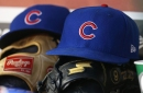 An updated estimate of the Cubs 2021 payroll and luxury tax