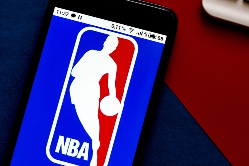 NBA Postpones Two Games Due to COVID-19 Protocols