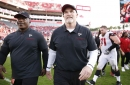Texas coaching search updates: Dan Quinn agrees in principle to deal with Cowboys