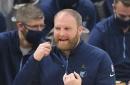 Grizzlies defeat Cavaliers 101-91