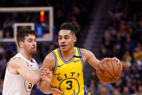 Warriors vs. Pacers Preview: End the home stand in style