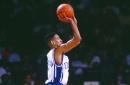 YouTube Gold: Duke-Arkansas In The 1990 Final Four