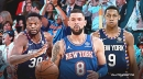 Austin Rivers makes serious plea to Knicks fans amid losing streak