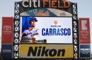 Carlos Carrasco says 'great' Mets can make it to World Series