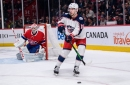 """Links: Montreal """"definitely among the pursuers"""" of Pierre-Luc Dubois"""