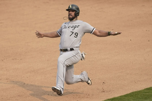 Outside The Confines: Are the White Sox unstoppable in the AL Central?