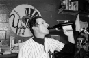 Sports reading: 'Billy Ball' documents controversial manager Billy Martin's unfulfilled homecoming with the Oakland A's