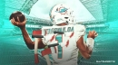 Dolphins QB Tua Tagovailoa savagely smeared by anonymous teammates