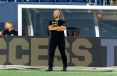 BREAKING: Toronto FC reportedly appoint Chris Armas as head coach