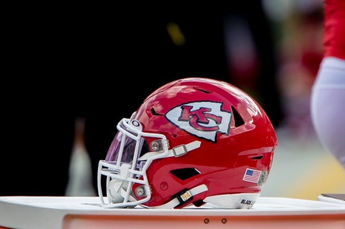 Chiefs' Ryan Poles gets second interview for Panthers' general manager job