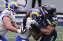 Why Bobby Wagner will continue to be the heart of the linebackers for Seahawks