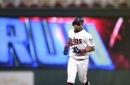 Braves Potential Free Agent Target: Eddie Rosario