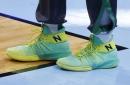 Boston Celtics daily links 1/13/21