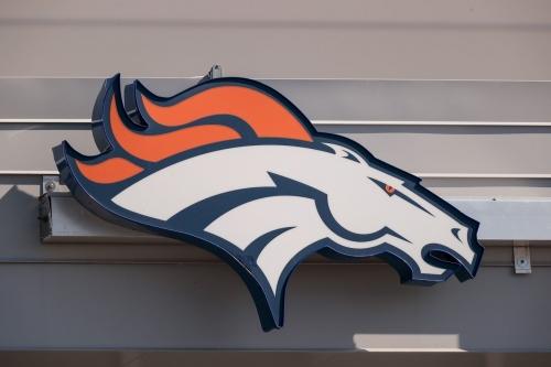 Report: Brad Holmes 'favorite' for Lions GM, as George Paton takes Broncos job