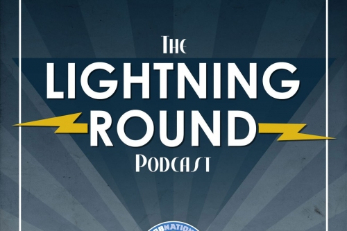 The Lightning Round Podcast #210: Possible Chargers head coaching candidates – Part 2