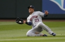 Braves Potential Free Agent Target: Michael Brantley