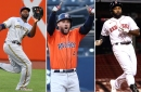 Solution to Mets' outfield puzzle being held hostage by DH fight: Sherman