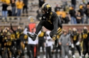 Mizzou in Review: Secondary's youth movement kicked off in 2020