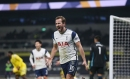 Glenn Hoddle highlights problem with Harry Kane and Tottenham mentality after Fulham draw
