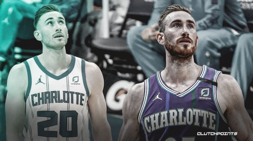 Gordon Hayward injury update after exiting with hip issue