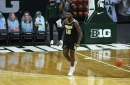 Thursday Big Ten Preview: Purdue and Indiana Renew Rivalry