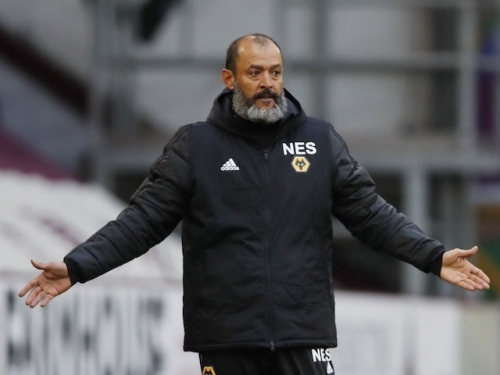 Preview: Wolverhampton Wanderers vs. West Bromwich Albion - prediction, team news, lineups