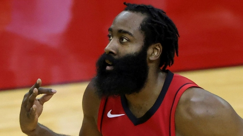 ASK IRA: Does Harden trade impact Heat standing in East?