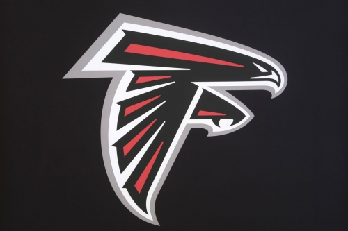 Falcons closing in on Terry Fontenot, Lions GM search narrowing