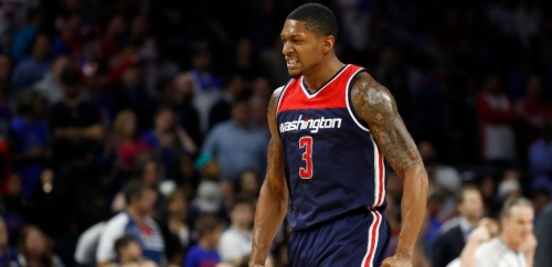 NBA Rumors: Proposed Blockbuster Would Send Bradley Beal To Pelicans For Four Players & Three First-Rounders
