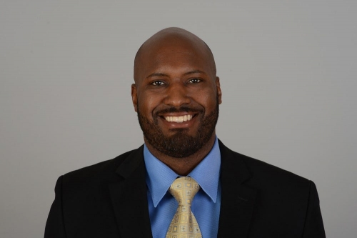 Detroit Lions hiring Rams' Brad Holmes as next general manager