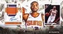 Invest Everything In A Mikal Bridges Card Now