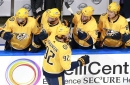 OTF Roundtable: Predators 2021 Season Predictions