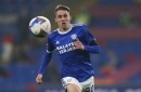 Cardiff City transfer headlines as Hull City swoop for Bluebirds winger Whyte