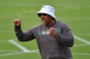 Dolphins offensive coordinator interviews: First names start to leak