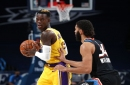 Lakers News: Dennis Schroder Happy To Face Former Thunder Teammates