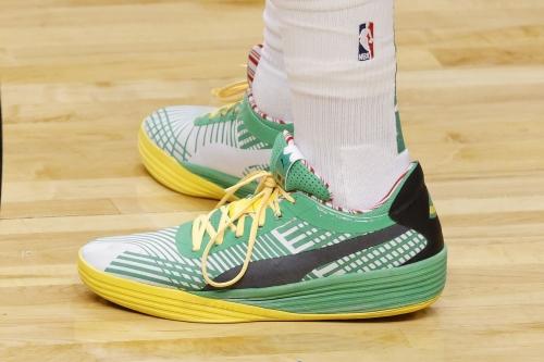 Boston Celtics daily links 1/14/21