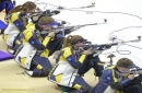 Late Start For WVU Rifle, But Expectations Still High