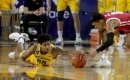 Why Michigan basketball's guards make life tough for opponents