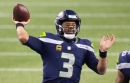 Having Russell Wilson on board with Seahawks' offensive coordinator hire should be priority for Pete Carroll