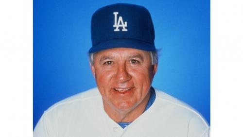 Ben Hines, former Dodgers, La Verne coach passes away at 85