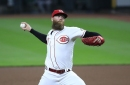 Archie Bradley fills a desperate need for the Phillies bullpen