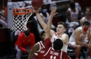 Utes get back in the winning column, top Stanford