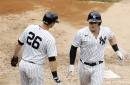 NYY News: Need for The Machine