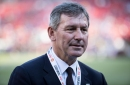 Bryan Robson sends message to Manchester United over Jack Grealish transfer