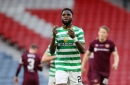 Rodgers gives Edouard response after Villa learn transfer decision