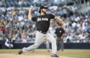 All-Time Marlins Countdown: Chapter 90