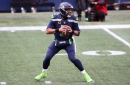 Pre-Snap Reads 1/15: Russell Wilson Wants In on OC Decision