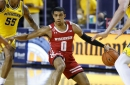 Friday Big Ten Preview: Wisconsin at Rutgers